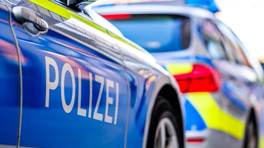 Brutalne zabójstwo nastolatki w Niemczech. Media wskazują, że pochodziła z Polski