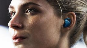 Ranking najpopularniejszych słuchawek bezprzewodowych