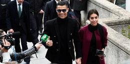 Ronaldo skazany! 23 miesiące więzienia, wielomilionowe odszkodowanie