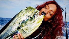 11 muzyków, których warto śledzić na instagramie