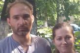 Porodica Jovovic