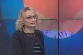 Andrijana Kadija, RTCG, sc youtube
