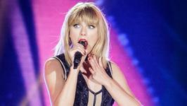 Taylor Swift wygrała w sądzie głośną sprawę z molestowaniem w tle