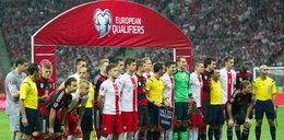 Znamy nowe miejsce w rankingu FIFA kadry Nawałki. Gigantyczny awans.