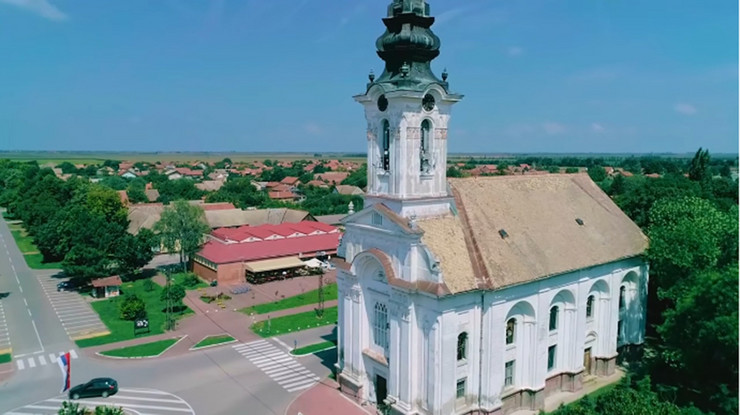MAGLIĆ 2018 03 foto Youtube CIFRA MEDIA