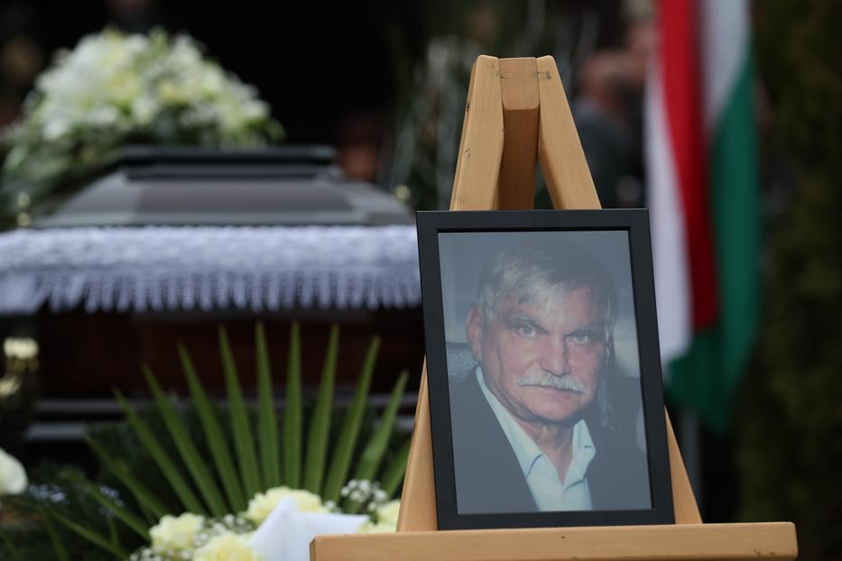 Képtalálatok a következőre: wichmann tamás temetése