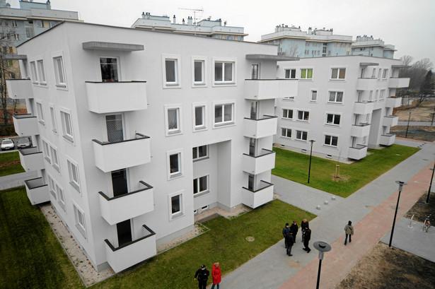 Właściciele zobowiązani są do powołania zarządu, gdy w budynku mieszkalnym jest więcej niż siedem lokali