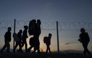 Bruksela: Polska zadeklaruje dodatkowe wsparcie dla Frontexu
