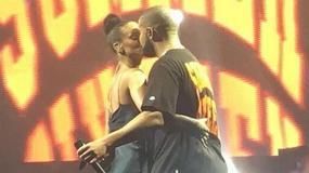 Rihanna i Drake: ich historia miłosna rozpoczęła się aż 11 lat temu