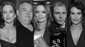 """Znamy szczegóły specjalnego koncertu """"Fryderyk 2010"""""""