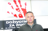 Igor Jurić _241017_RAS foto o bunic18