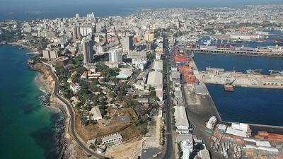 Troisième vague de Covid : L'OIF suspend ses missions au Sénégal