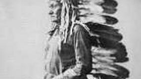 """Twórca """"Ostatniego samuraja"""" o legendarnym Indianinie"""