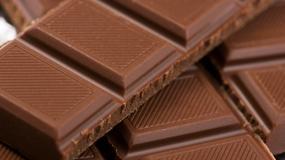 Zdrowotne właściwości czekolady