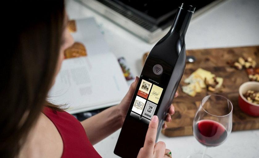 To rewolucja w handlu winem