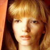 Glumica je ostavila neizbrisiv trag u spskoj kinematografiji: Partner je pucao u nju,pukom srećom je ostala živa! FOTO