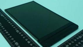 Dell Venue 8 7000 - najcieńszy tablet już w FCC
