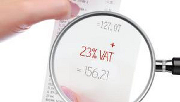 Problem rozpatrywany przez NSA dotyczył możliwości przedłużenia postępowania w sprawie zwrotu VAT.