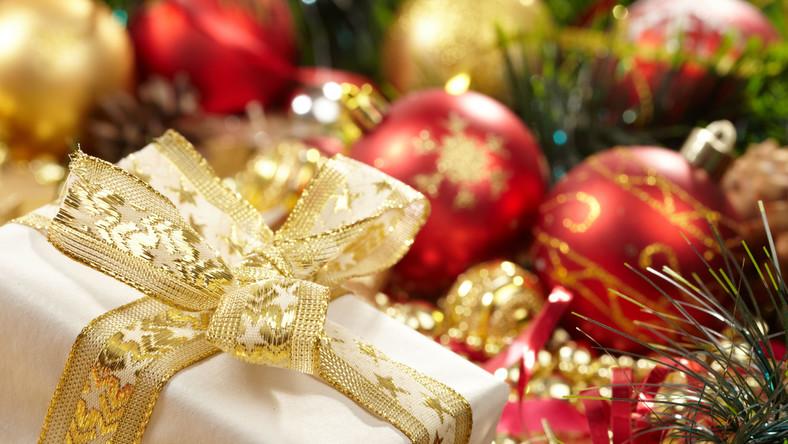 Nie wszyscy dostaną świąteczne prezenty