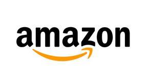 Amazon modernizuje wózki widłowe