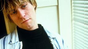 Krist Novoselic: kiedy Kurt Cobain popełniał samobójstwo, nie myślał trzeźwo