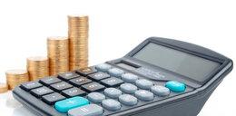 Ranking kont oszczędnościowych - sierpień 2014