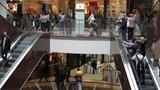 Bojkot sklepów na Litwie. Tysiące klientów w Polsce