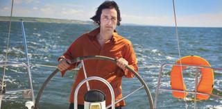Co czeka nowych żeglarzy? Większe uprawnienia i brak szkolenia przed egzaminem