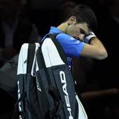 UZROCI NOVAKOVOG PADA Zbog ovoga je Đoković ispao sa turnira i izgubio prvo mesto na ATP listi
