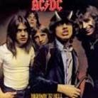 "AC/DC - ""Highway To Hell"""