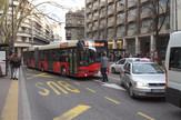 Covek_zaustavio_autobus_vesti_blic_safe