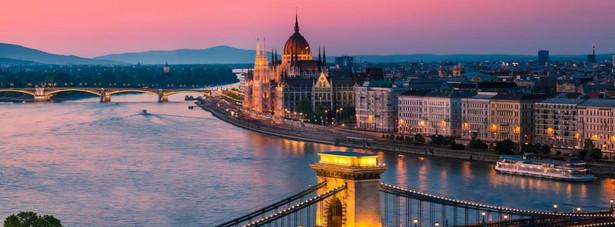 7. 1-dniowy pobyt w Budapeszcie można zamknąć w kwocie 33.12 dolarów.