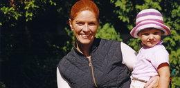 Córka Katarzyny Dowbor jest już dorosła. Zdjęcie dwóch pięknych kobiet trafiło na okładkę!