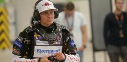 Lindgren zwycięzcą drugiego turnieju w Gorzowie. Finał bez Polaków