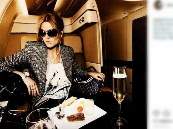 Blizanci sve pare potroše na krpice, a Ovnovi žive za luksuz: Ali svi znaju da je ovaj znak STIPSA BEZ PREMCA!
