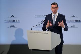 Premier: Wzrost wynagrodzeń szybszy niż wzrost cen to podstawowy współczynnik Polskiego Ładu