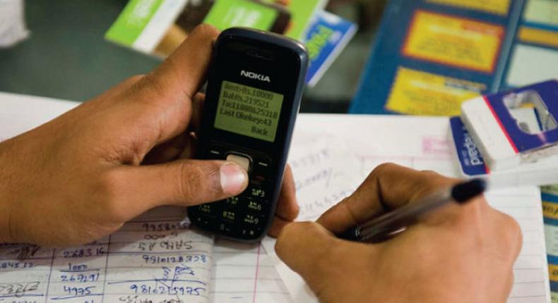 World Bank says Ghana is the fastest growing mobile money market in Africa