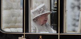 Królowa Elżbieta świętuje urodziny. Drugi raz w tym roku