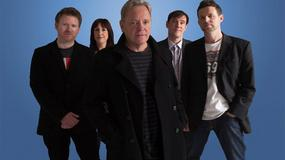 """Lost Sirens"" New Order udostępnione w sieci"