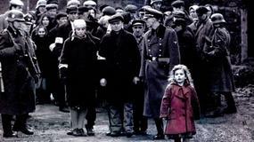 """Oliwia Dąbrowska, """"Dziewczynka w czerwonym płaszczyku"""" z """"Listy Schindlera"""" opowiedziała o swojej roli"""