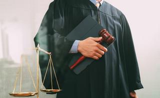 Sędziowie i prokuratorzy bez podwyżek