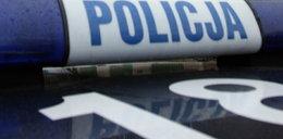Kierowca zabił 16-latka i uciekł. Ciało znaleźli na poboczu
