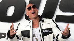 Vin Diesel kończy 50 lat! Oto 10 rzeczy, których o nim nie wiedzieliście