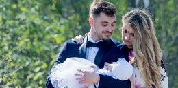 Była żona Martyniuka ma piękną siostrę. Klaudia Golczyńska w finale wyborów Miss