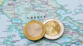 Grecka gospodarka jest na skraju wytrzymałości