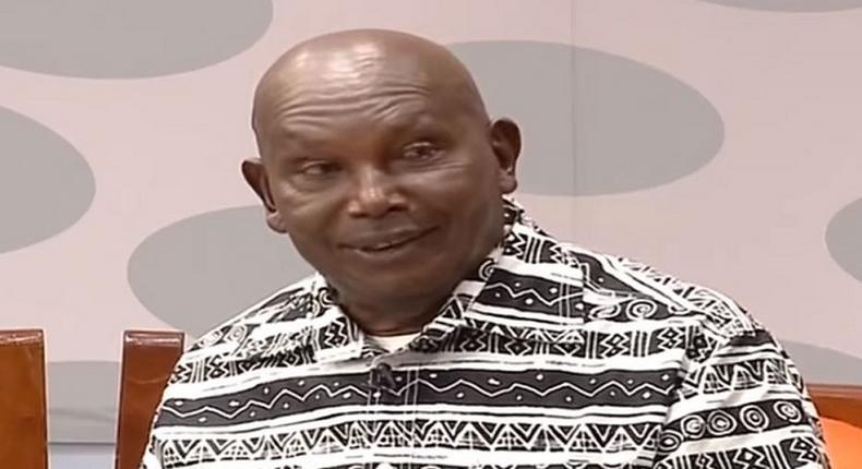 I was born in Embu - Lee Njiru denies being son of former President Daniel Arap Moi