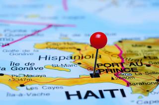 Prezydent Haiti Jovenel Moise zamordowany we własnym domu