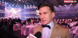 Czy Polacy umiejątańczyć? Znany tancerz ocenia