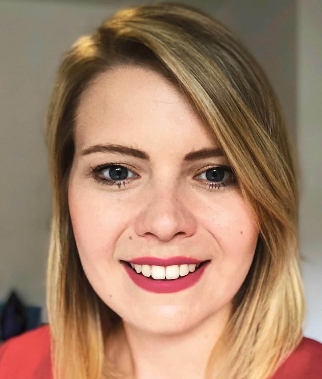 dr Karolina Rokicka-Murszewska radca prawny, asystent w zakładzie prawa administracyjnego Wydziału Prawa i Administracji UMK w Toruniu