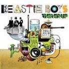 "Beastie Boys - ""The Mix-Up"""